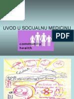 M1_1_uvod_u_soc_medicinu