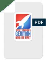 ReadMeFirst_v1.21
