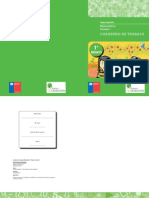 Recurso Cuaderno de Trabajo 13032012010014