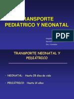 Curso transporte 2012(1)