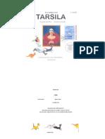 Livro Encontro Com Tarsila