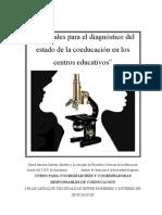 Materiales_Coordinadores_y_coordinadoras_COE_Que_es_un_Diagnostico_del_Estado_de_la_Coeducacion_octubre_2007.pdf