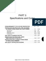 AISC ASD Manual 9th Edition - PART 5
