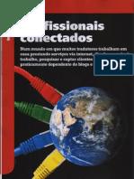 Revista Lingua Tradução