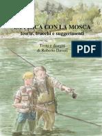 La Pesca Con La Mosca - R. Daveri