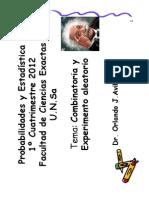COMBINATORIA-2012-POWERP