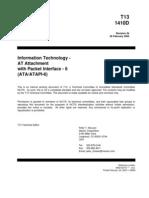 d1410r3b-ATA-ATAPI-6