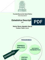Estadística_Descriptiva_2011_2