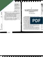 40117100 Estrategias de Investigacion Cualitativa Irene Vasilachis