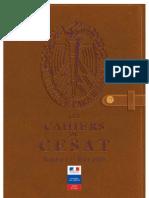 cesat_cahiers_11-3