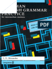 Engleska gramatika1