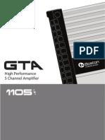 GTA5ch Man