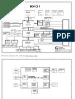 Dell D600 Schematic