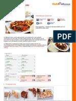 GZRic-Fajitas-di-carne-e-pollo