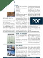 113 Publications