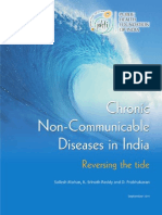 Phfi Ncd Report Sep 2011