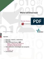 MetroEthernet_RedIris