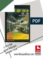 autocad2010esccol-deing-111221135754-phpapp01