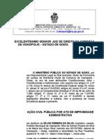 acp._uso_indevido_de_veiculo_inicial