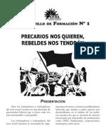 Cuadernillo CITAS 1 - PDF para difusión