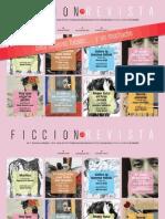 Ficción-Revista-3