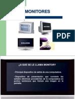 1198613monitores-1211428375418250-9
