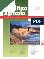 analise do processo de difusão tecnológica de cultivares no paraná