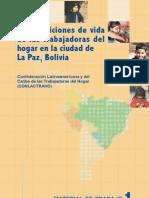 Tid Bolivia 2003.PDF Fenatrahob (2)