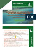 Presentacion Ecofuturo_los Toruos