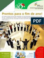 ANEXO 01 CONEXÃO SDB N49 15 DEZEMBRO 2005