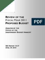 20110600 - FY11 SD budget 10_37