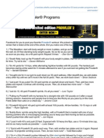 Articles.elitefts.com-The 55 Best Prowler Programs