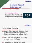 1176388470472 HDFC Pv Anantha Agri Revolution Structured Finance