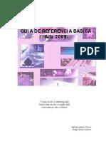 Guia de Refer en CIA Basica a Ada 2005
