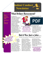 Newsletter 4 PDF