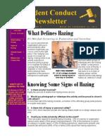 Newsletter 5 PDF