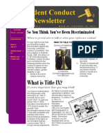 Newsletter 6 PDF