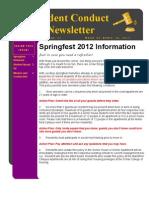 Newsletter 11 Final