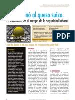 Del dominó al queso suizo..pdf