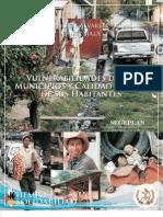 AnalisisMultivariadoCenso11