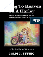 Getting+to+Heaven+on+a+Harley 1+Copy
