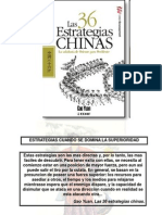 36-estrategias-chinas