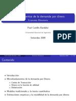 Demanda+Por+Dinero[1]