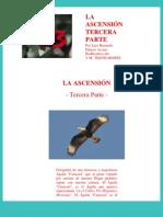 La Ascension - Tercera Parte