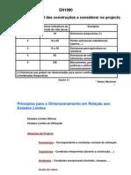 FolhasApoioAulas-Modulo1_IST
