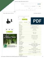 IOGEAR Online Store - Wireless 1080p Computer to HDTV Kit