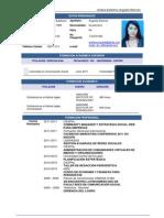 CV-AndreaAnguetaR