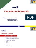 InstrumentosA