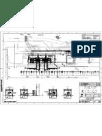 1HDD114627_plan_de_masse_C_07.03.2011