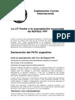 Suplemento Correo Internacional REPSOL-YPF FINAL[1]